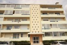Vente appartement - HARLY (02100) - 67.0 m² - 5 pièces