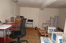 Vente divers - PARIS (75003) - 14.5 m²
