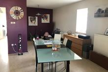 Location appartement - VALLEROY (54910) - 83.0 m² - 3 pièces