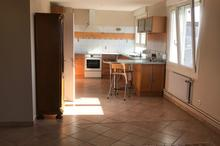 Location appartement - VALLEROY (54910) - 150.0 m² - 5 pièces