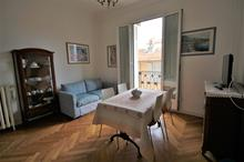 Location appartement - NICE (06000) - 25.8 m² - 1 pièce