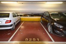 Vente parking - PARIS (75013) - 10.0 m²