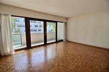 Location appartement - MASSY (91300) - 81.1 m² - 4 pièces