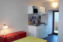 Location appartement - TRAPPES (78190) - 20.0 m² - 1 pièce