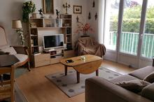 Vente appartement - EPERNAY (51200) - 35.0 m² - 1 pièce