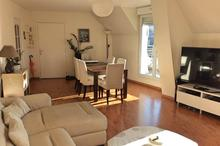 Vente appartement - EPERNAY (51200) - 87.9 m² - 5 pièces