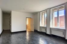 Vente appartement - EPERNAY (51200) - 58.8 m² - 3 pièces