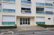 Vente appartement - EPERNAY (51200) - 46.2 m² - 2 pièces