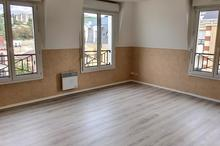 Vente appartement - EPERNAY (51200) - 68.7 m² - 3 pièces