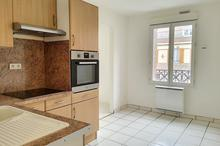 Vente appartement - EPERNAY (51200) - 46.9 m² - 2 pièces