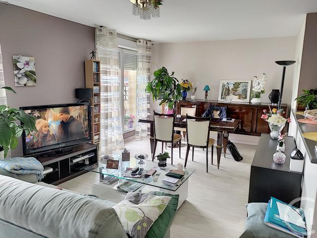 appartement - EPERNAY - 51