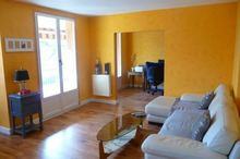 Location appartement - EPERNAY (51200) - 82.0 m² - 3 pièces
