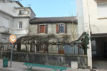 Vente Maison Dans Les Hautes Pyrénées 65 Century 21