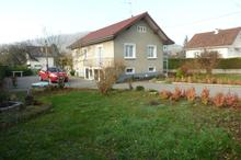 Location maison - RUMILLY (74150) - 66.2 m² - 3 pièces