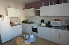 Location appartement - RUMILLY (74150) - 61.2 m² - 2 pièces