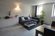 Location appartement - RUMILLY (74150) - 61.4 m² - 3 pièces