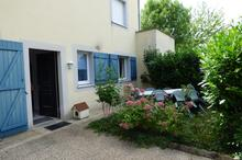 Location appartement - RUMILLY (74150) - 46.4 m² - 2 pièces