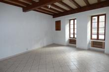 Location appartement - RUMILLY (74150) - 90.1 m² - 4 pièces