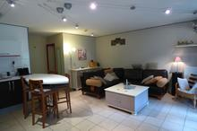 Location appartement - RUMILLY (74150) - 81.5 m² - 4 pièces