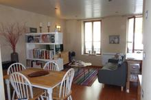 Location appartement - RUMILLY (74150) - 40.5 m² - 2 pièces
