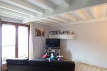 Location appartement - MARIGNY ST MARCEL (74150) - 47.6 m² - 2 pièces