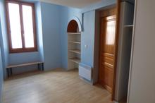 Location appartement - RUMILLY (74150) - 42.9 m² - 2 pièces