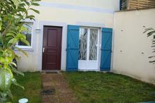 Location appartement - RUMILLY (74150) - 47.5 m² - 2 pièces
