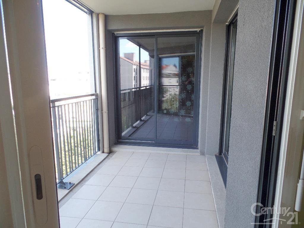 Appartement A Louer A Villeurbanne