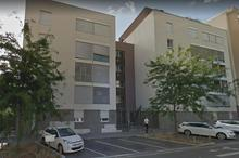 Location parking - LYON (69003) - 14.0 m²