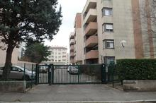 Location parking - LYON (69003) - 12.5 m²