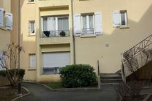 Location appartement - HERBLAY (95220) - 19.2 m² - 1 pièce