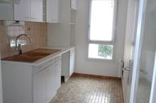 Location appartement - NOISY LE GRAND (93160) - 47.2 m² - 2 pièces
