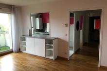 Location appartement - NOISY LE GRAND (93160) - 44.8 m² - 2 pièces