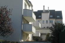 Location appartement - NOISY LE GRAND (93160) - 38.7 m² - 1 pièce