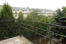 Location appartement - NOISY LE GRAND (93160) - 44.2 m² - 2 pièces