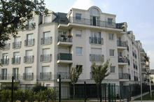 Location appartement - NOISY LE GRAND (93160) - 22.7 m² - 1 pièce