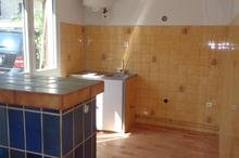 Location appartement - NOISY LE GRAND (93160) - 32.0 m² - 2 pièces