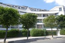 Location appartement - NOISY LE GRAND (93160) - 29.5 m² - 1 pièce