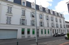Location appartement - NOISY LE GRAND (93160) - 53.9 m² - 2 pièces