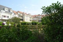 Location appartement - NOISY LE GRAND (93160) - 41.7 m² - 2 pièces