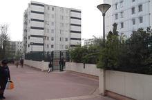 Location appartement - NOISY LE GRAND (93160) - 67.0 m² - 3 pièces