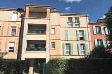 Location appartement - NOISY LE GRAND (93160) - 63.0 m² - 3 pièces