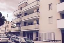 Location appartement - NOISY LE GRAND (93160) - 27.1 m² - 1 pièce