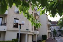 Location appartement - NOISY LE GRAND (93160) - 29.1 m² - 1 pièce