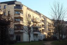 Location appartement - NOISY LE GRAND (93160) - 29.4 m² - 1 pièce