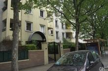 Location appartement - NOISY LE GRAND (93160) - 69.8 m² - 3 pièces