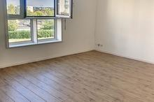 Location appartement - NOISY LE GRAND (93160) - 52.6 m² - 2 pièces