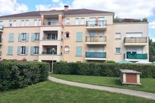 Location appartement - NOISY LE GRAND (93160) - 49.4 m² - 2 pièces