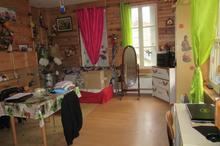 Location appartement - ORBEC (14290) - 29.0 m² - 1 pièce