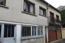Location appartement - ORBEC (14290) - 82.7 m² - 3 pièces